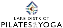 Yoga, Pilates, Ayurveda in the Lake District